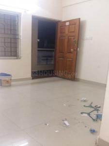 Gallery Cover Image of 600 Sq.ft 1 BHK Independent House for rent in 5th Phase for 9000
