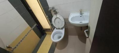 Bathroom Image of Paying Guest Accomadation in Bhandup West