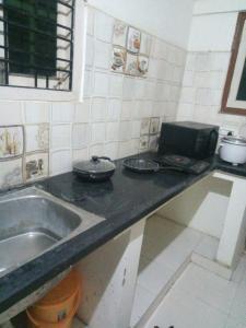 Kitchen Image of Zolo Fortuna in Gowlidody