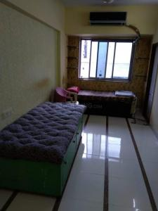 Bedroom Image of PG 4039717 Prabhadevi in Prabhadevi