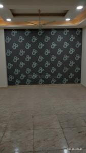 Gallery Cover Image of 1050 Sq.ft 2 BHK Apartment for buy in Chauhan East Platnium, Sector 44 for 2850000