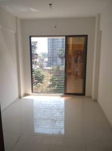 Gallery Cover Image of 430 Sq.ft 1 RK Apartment for buy in Rishikesh Aangan, Taloja for 2350000
