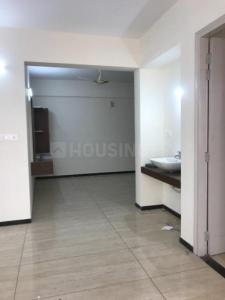 Gallery Cover Image of 1730 Sq.ft 3 BHK Apartment for rent in Indira Nagar for 45000