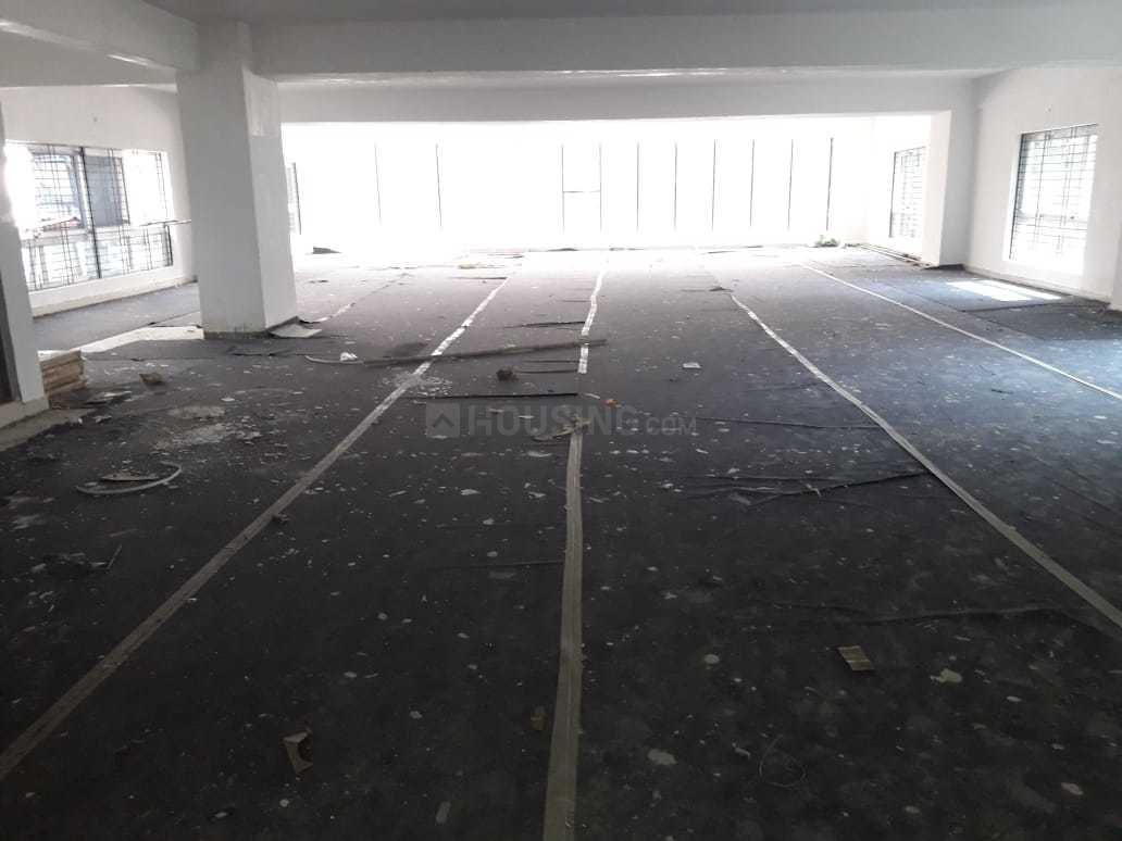 Parking Area Image of 6300 Sq.ft 9 BHK Independent Floor for buy in Amberpet for 63000000