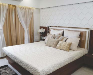 Gallery Cover Image of 974 Sq.ft 2 BHK Apartment for buy in J.K IRIS, Mira Road East for 7498800