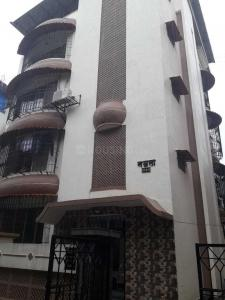 Gallery Cover Image of 1550 Sq.ft 3 BHK Independent Floor for buy in Vashi for 24700000