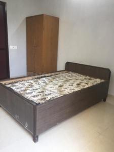 Gallery Cover Image of 400 Sq.ft 1 BHK Independent Floor for rent in RWA Lajpat Nagar 4 Colonies, Lajpat Nagar for 11000