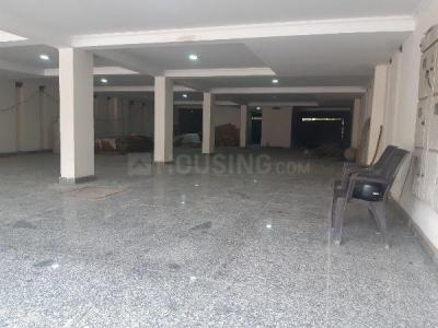 Gallery Cover Image of 1080 Sq.ft 3 BHK Apartment for buy in Mandi for 5479000