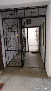 Gallery Cover Image of 1350 Sq.ft 2 BHK Apartment for rent in Vennela Shantiniketan, Kadubeesanahalli for 22000