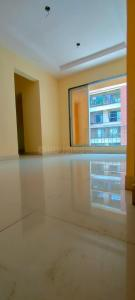 Gallery Cover Image of 625 Sq.ft 1 BHK Apartment for buy in Thakurli for 4750000