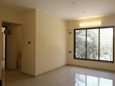 Gallery Cover Image of 2500 Sq.ft 4 BHK Apartment for buy in Maharani Bagh for 34000000