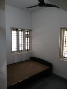 Gallery Cover Image of 1000 Sq.ft 2 BHK Apartment for rent in Hennur Main Road for 29000
