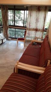 Gallery Cover Image of 800 Sq.ft 2 BHK Independent House for rent in Andheri West for 65000