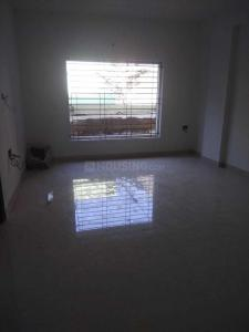 Gallery Cover Image of 1500 Sq.ft 3 BHK Apartment for buy in Rajajinagar for 11500000