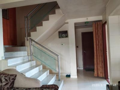 Gallery Cover Image of 7500 Sq.ft 4 BHK Independent House for buy in Varsoli for 150000000