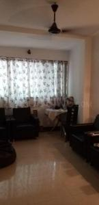 Gallery Cover Image of 1115 Sq.ft 3 BHK Apartment for buy in Santacruz East for 22000000