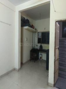 Gallery Cover Image of 1016 Sq.ft 2 BHK Apartment for rent in Ravet for 16009