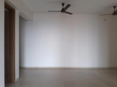 Gallery Cover Image of 1250 Sq.ft 2 BHK Apartment for rent in Wadala for 65000