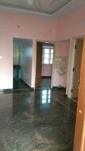 Gallery Cover Image of 650 Sq.ft 2 BHK Independent Floor for rent in Thotada Guddadhalli Village for 6500