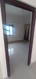 Gallery Cover Image of 1000 Sq.ft 2 BHK Apartment for rent in Lalitha Nilayam, Kondapur for 13000