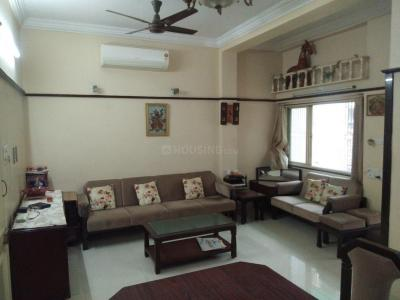 Gallery Cover Image of 1050 Sq.ft 3 BHK Apartment for buy in Paldi for 7100000