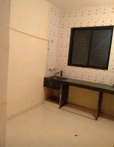 Gallery Cover Image of 310 Sq.ft 1 RK Apartment for rent in Dombivli East for 5000