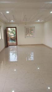 Gallery Cover Image of 2560 Sq.ft 3 BHK Apartment for rent in Jubilee Hills for 55000