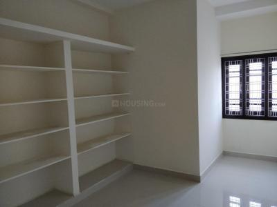 Gallery Cover Image of 1200 Sq.ft 2 BHK Independent House for rent in Hastinapuram for 10000