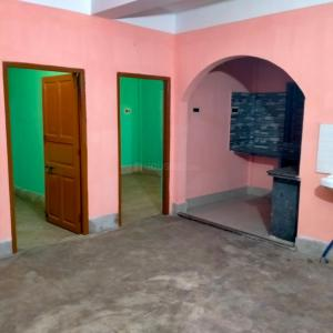 Gallery Cover Image of 720 Sq.ft 2 BHK Independent House for rent in Garia for 9000