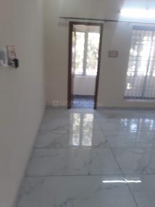 Gallery Cover Image of 1200 Sq.ft 2 BHK Apartment for rent in Anjana Choolaimedu, Choolaimedu for 19000