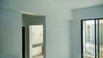 Gallery Cover Image of 435 Sq.ft 1 RK Apartment for rent in Badlapur East for 4000