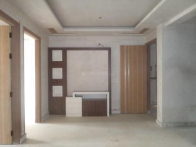 Gallery Cover Image of 990 Sq.ft 3 BHK Apartment for buy in Mahavir Enclave for 6000000