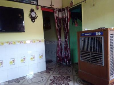 Gallery Cover Image of 350 Sq.ft 1 BHK Independent House for buy in Kalyan West for 2500000