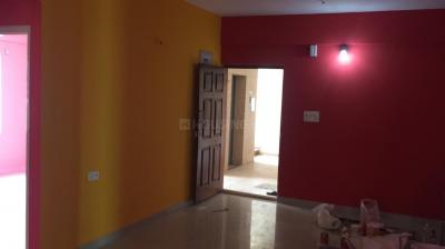 Gallery Cover Image of 1450 Sq.ft 3 BHK Apartment for rent in Hebbal for 18000