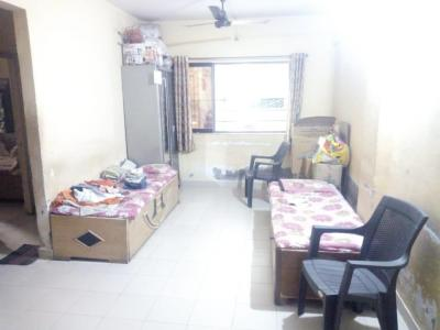 Gallery Cover Image of 1000 Sq.ft 2 BHK Apartment for buy in Suman Complex, Virar West for 5500000