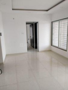 Gallery Cover Image of 918 Sq.ft 2 BHK Apartment for buy in Rama Costa Rica, Wakad for 4755000