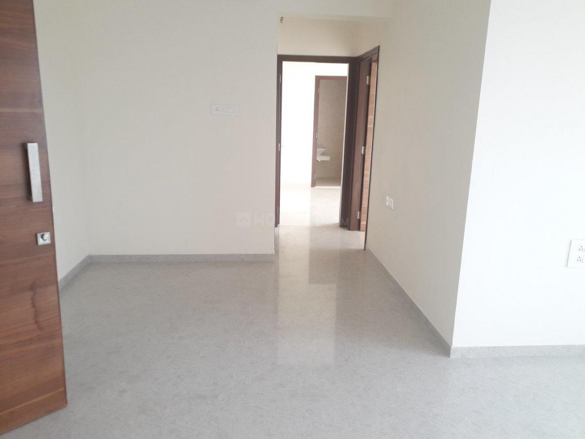 Living Room Image of 1150 Sq.ft 2 BHK Apartment for rent in Goregaon East for 55000