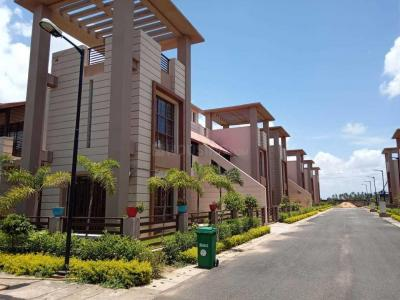 Gallery Cover Image of 2256 Sq.ft 3 BHK Villa for buy in Phulnakhara for 7000000