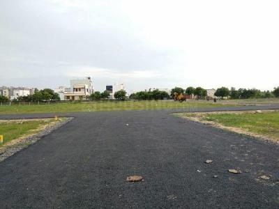1800 Sq.ft Residential Plot for Sale in Kelambakkam, Chennai