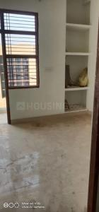 Gallery Cover Image of 865 Sq.ft 3 BHK Independent House for buy in Lal Kuan for 3900000