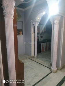 Gallery Cover Image of 600 Sq.ft 2 BHK Independent Floor for rent in Laxmi Nagar for 18000