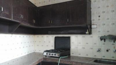 Gallery Cover Image of 800 Sq.ft 3 BHK Apartment for rent in New Industrial Township for 10000