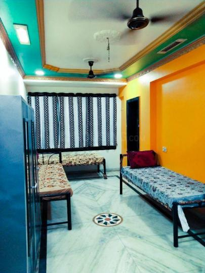 Hall Image of PG Life (paying Guest Services) in Ghansoli