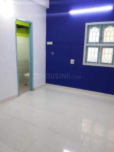 मदिपक्कम  में 4200000  खरीदें  के लिए 4200000 Sq.ft 2 BHK अपार्टमेंट के गैलरी कवर  की तस्वीर