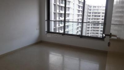 Gallery Cover Image of 1235 Sq.ft 2 BHK Apartment for rent in Ghatkopar West for 55000