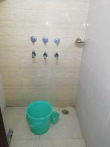 Gallery Cover Image of 700 Sq.ft 1 BHK Apartment for rent in Sector 122 for 11500