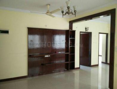Gallery Cover Image of 1125 Sq.ft 2 BHK Apartment for rent in Vars Camelia, Brookefield for 19000