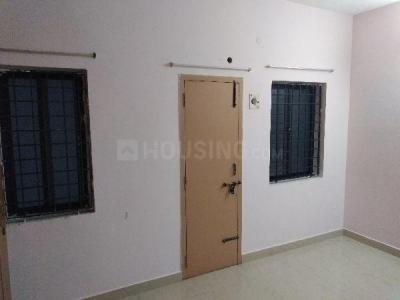 Gallery Cover Image of 1000 Sq.ft 2 BHK Independent House for rent in Thoraipakkam for 20000