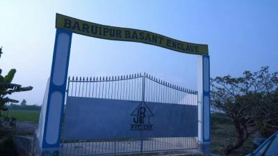 Gallery Cover Image of  Sq.ft Residential Plot for buy in Natunpara for 240000