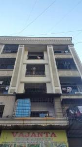 Gallery Cover Image of 530 Sq.ft 1 BHK Apartment for buy in Sanpada for 6500000